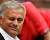 'Mourinho is fun, he just wants to win'
