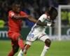 Mercato - OL : Everton veut Bertrand Traoré ?