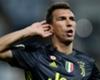 Juve consider new Mandzukic deal