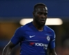Chelsea winger Victor Moses out of PAOK clash
