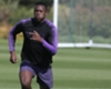 Wanyama: Tottenham fans cry out to Pochettino