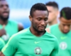Mikel: Fitness will be an advantage