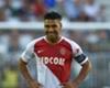 Falcao: Monaco's start terrible
