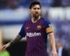 Beat Barca, then fight over Messi's shirt - Van Bommel
