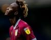 Transfer latest: Premier League clubs line up for Abraham