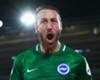 Report: Southampton 2 Brighton 2