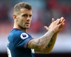 West Ham confirm Wilshere surgery