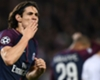 VIDEO: Busquets, Cavani & the UCL Ones to Watch