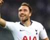 'Eriksen would jump at Barcelona or Real Madrid move'