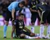 Oberschenkelverletzung: Juve muss auf Khedira verzichten