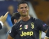 'Ronaldo's red card due to hallucination!'