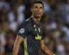 Ronaldo red card absurd – Pjanic