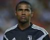 Costa injuries to see him through spitting ban