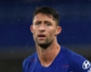 Cahill may need to leave Chelsea if he wants to play - Sarri