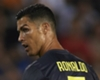 Ronaldo moving on - Alex Sandro