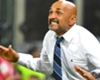 Inter showed character - Spalletti