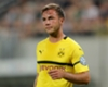 Gotze urged to reunite with Klopp at Liverpool