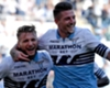 Milinkovic-Savic deal frustrates Utd & Real
