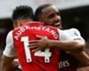 Fantasy Football: Arsenal trio make our Premier League Team of the Week