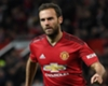 Mata curses Man Utd's inability to top Champions League group as they prepare for tough draw