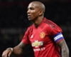 Young hoping to land new contract and more trophies at Man Utd