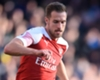 Arsenal should be making Ramsey captain - Wilshere