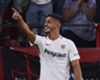 'We're talking about one of the best strikers in La Liga' - Kepa hails Sevilla's permanent Andre Silva signing