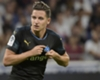 Arsenal scout Grimandi reveals Gunners tracked Thauvin