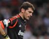 """Casillas: """"Si hubiera seguido en el Madrid habría tenido un final peor del que tuve"""""""