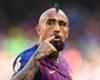 Barca's Vidal hijacking has backfired badly