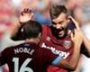 Yarmolenko to ask Premier League for Man Utd goal back