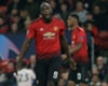 Ferdinand: Lukaku is a defender's dream
