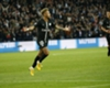 Report: PSG 6 Red Star 1