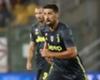 Juventus Turin: Sami Khedira fehlt erneut beim Mannschaftstraining