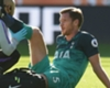 Vertonghen could be fit for Chelsea clash - Pochettino