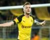FIFA 19: Reus könnte erneut POTM-Karte erhalten