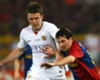 Carrick reveals depression battle at Man United