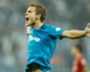 Russian stars Kokorin & Mamaev involved in chair attack on trade official