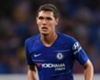 Christensen not for sale but Cahill could leave Chelsea