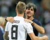 Kroos hits back at Ballack: Maybe he wanted the Germany job