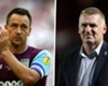 What Aston Villa can expect from Dean Smith & John Terry