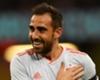 BVB-Stürmer Paco Alcacer: David Villa war mein Vorbild