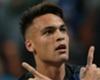 Iraq 0 Argentina 4: Inter's Martinez scores on full debut