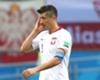 Report: Poland 2 Portugal 3