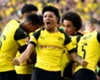 VIDEO: Barca star Duggan calls on English players to follow Sancho and seek fortunes abroad
