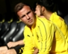 'Wronged' Gotze still a great player - Werner