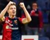 Piatek in prestito al Milan: più di 10 milioni per il Genoa