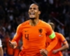 Van Dijk will be fit for Liverpool - Koeman