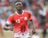 Afcon 2019 players: Wanyama - The Rise Of Series