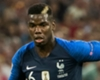 Pogba is judged unfairly because of his record transfer fee - Lloris